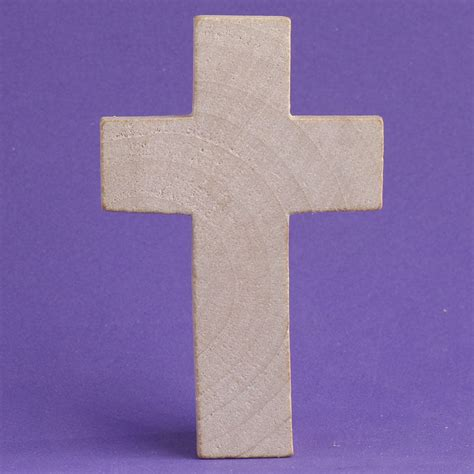 cross craft for small unfinished wood cross wood cutouts unfinished