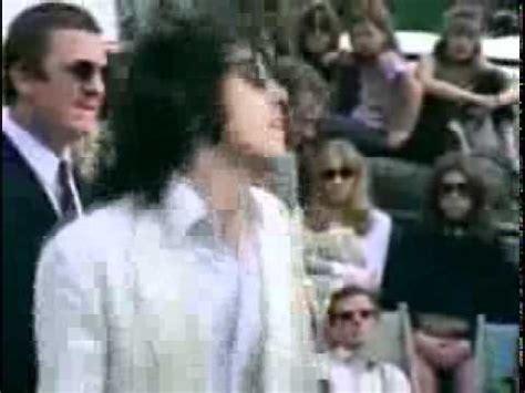 Cardi Swany donovan can ye lyrics