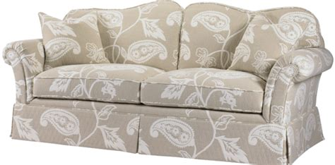 enlever tache sur canape en tissu enlever une tache sur un canap 233 en tissu tout pratique