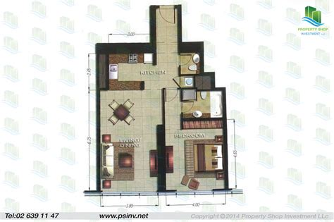 gate tower floor plan the gate tower 2 floor plans