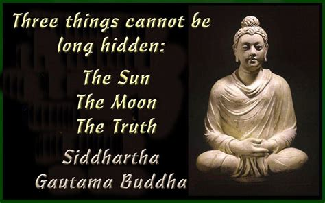 positive buddha quote pictures photos 1000 images about inspirational on buddha