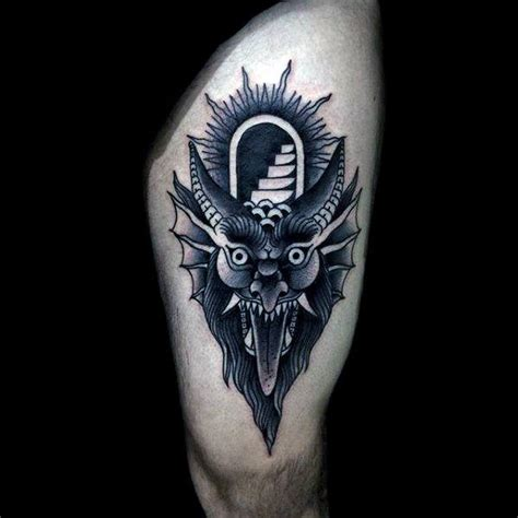 devil tattoo designs for men tattoos for wallpaper
