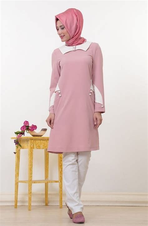 Tesla Tunik By Cf Fashion 66 best kap tunik images on tunics