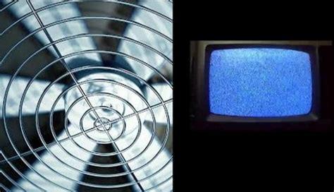 imagenes ruido blanco youtube 191 qu 233 es y para qu 233 sirve el ruido blanco video