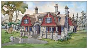 Whimsical House Plans Gallery For Gt Whimsical House Plans
