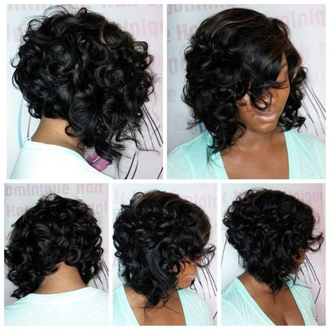 bob hairstyles in baltimore pinterest the world s catalog of ideas