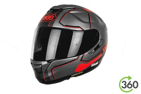 shoei gt air pendulum tc  kask fiyati ve oezellikleri