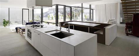 granit arbeitsplatten küche vor und nachteile stein arbeitsplatte k 252 che