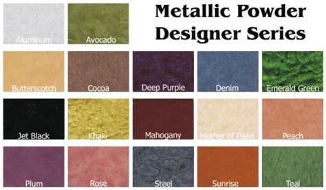 Color Charts & Patterns   Diamond Kote Decorative Concrete