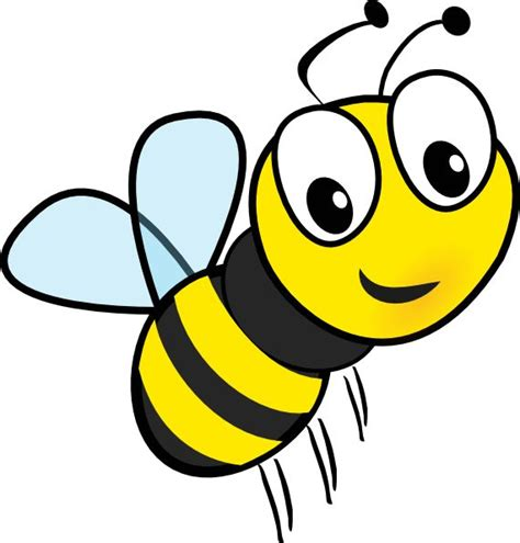 best 25 bumble bee ideas on what is a