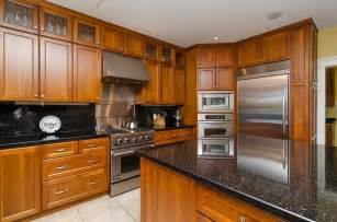 Height Of Kitchen Cabinet Best Kitchen Cabinet Height Home Makeover Diva Beautiful