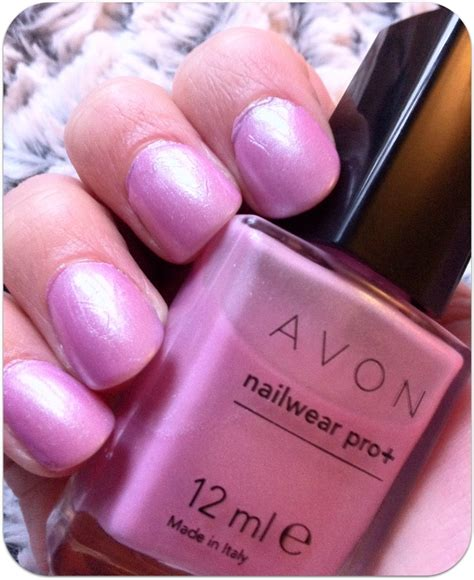 Avons Instant Manicure by 16 Best Unhas Images On Finger Nails Avon And