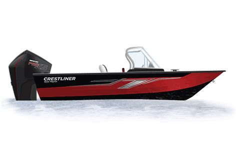 small fishing boats new new small fishing boats for sale image of fishing