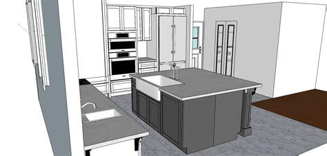 kitchen design software kitchens baths contractor talk kitchen design software architecture design