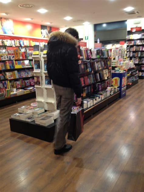 giunti al punto libreria libreria giunti al punto librerie via monte cristallo