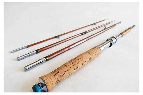 deals on fly rods