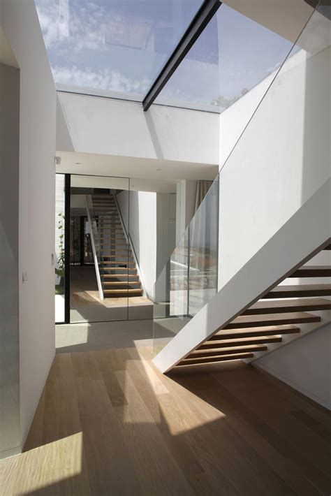Zen Stairs Design 25 Best Ideas About Zen House On Pinterest Window Design Corner Window Seats And Seat View