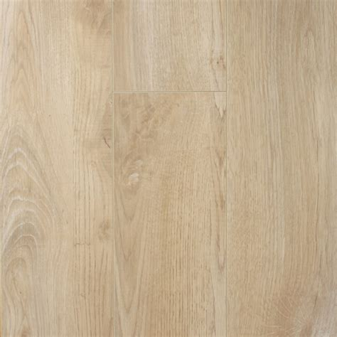 laminate flooring grey laminate flooring canada