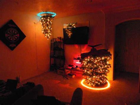 diy christmas trees   creative  hongkiat