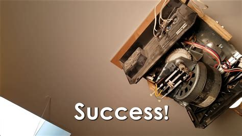 garage door limit switch replacement craftsman  hp