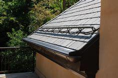 andrew kennedy tree and roofing service ga gutter by noseamsattached featured in the gutterhelmet