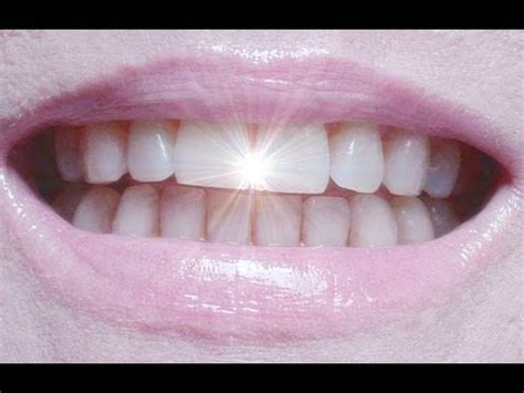 coconut oil teeth whitening toothpaste   save money