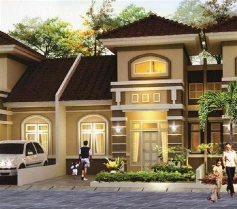 Jual Keranjang Parcel Medan hendroproperty jual rumah ruko tanah di medan house for sale indonesia jual rumah