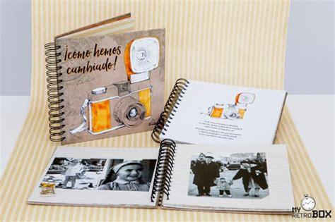 regalos personalizados regalos originales regalos con apexwallpapers regalos personalizados regalos originales regalos con