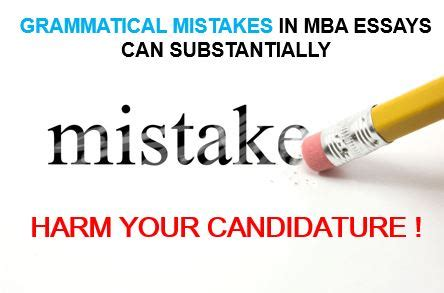 Mba Profile Evaluation by Free Mba Profile Evaluation Mba Admissions Consultant India