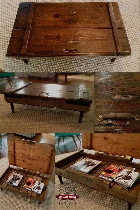 16 diy coffee table projects page 2 of 4 diy