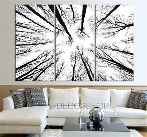 living room prints wall art designs wall art prints large wall art canvas