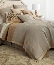 Callisto designer bedding set callisto designer bedding set the