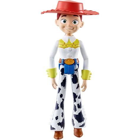 Figure Story Disney Pixar disney pixar story 6 quot talking figure at hobby