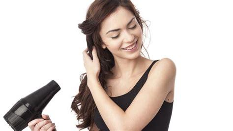 Hair Dryer Untuk Rambut Keriting 15 cara memilih hair dryer yang bagus dan baik