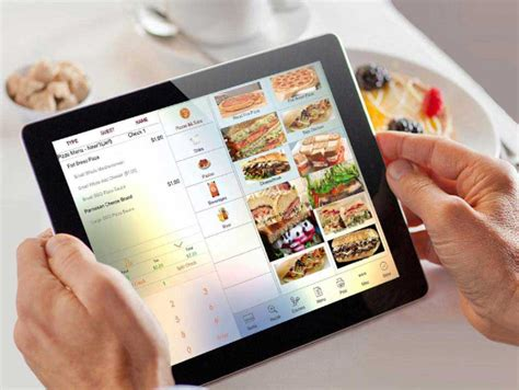 top restaurants pos systems 2018 reviews pricing best ipad pos for restaurants in 2018 top reviews