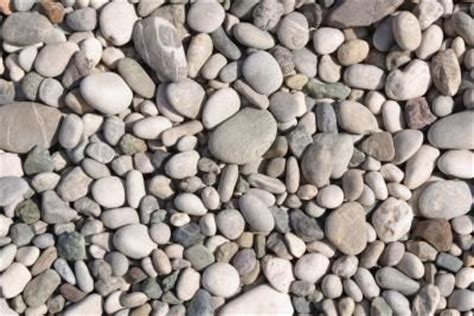 how to landscape using gravel udawimowul - Landscaping Gravel Types