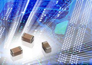 avx microwave capacitors magnetics enewsletter