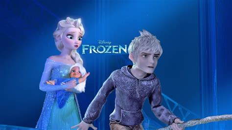 frozen film season 2 frozen 2 release date news and spoilers elsa will have