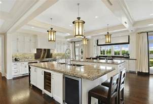 hamptons homes interiors new home interior design hamptons shingle style home