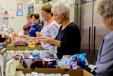 Dekalb County Food Pantry providing access to local food pantries updated dekalb county