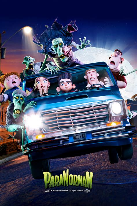 paranorman animation  hd wallpapers desktop wallpaper