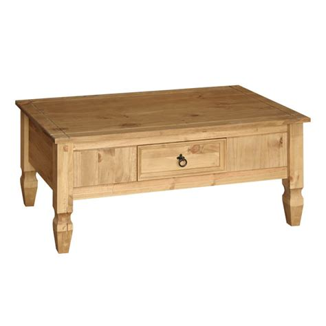 Pine Coffee Tables Uk Pine Coffee Tables