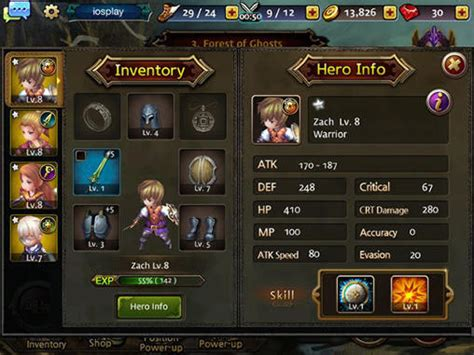 knights and dragons apk knights for android free knights apk mob org