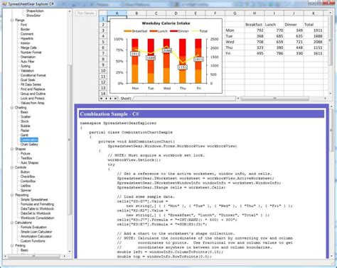 crop budget template crop budget spreadsheet laobingkaisuo