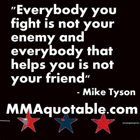 Enemy Quotes Inspirational Quotes About Enemies Quotesgram