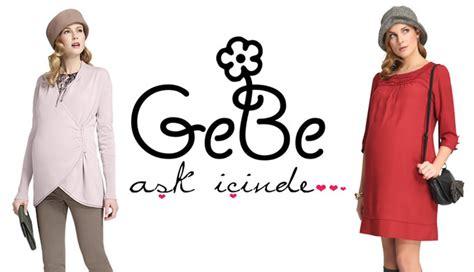 gebe hamile giyim maazalar nerede gebe gebe giyim mağazaları istanbul istanbul da gez
