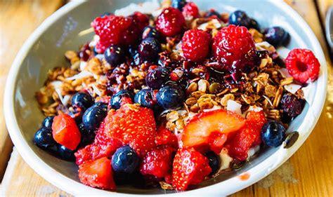 diabetes type  diet  breakfast food  prevent high