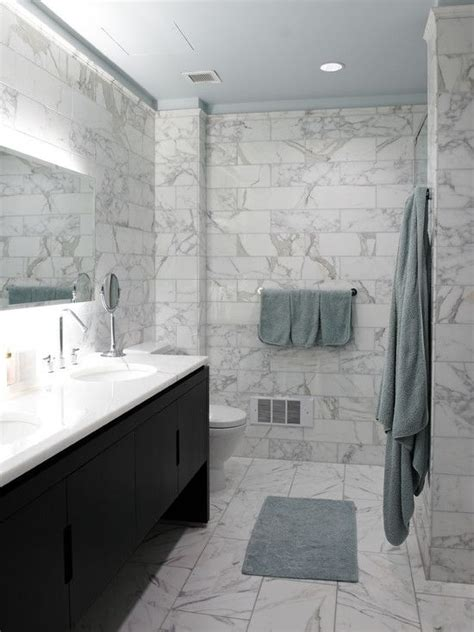 honed marble bathroom calcutta gold marble honed on the floors polished on the