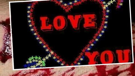 images of l love you images l love you impremedia net