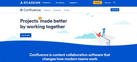 Real Time Document Collaboration Software top 6 document collaboration tools 2018 list of free paid